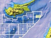 Güney Kıbrıs ile İsrail arasında 'İsai' yatağı için yapılan görüşmeler ilerliyor