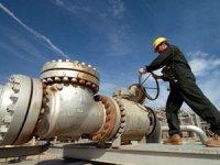 İran, günlük 75 milyon metreküp doğalgaz ihraç ediyor
