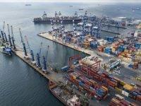 UİB, Temmuz ayında 2.3 milyar dolarlık ihracat yaptı