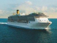 İtalyan cruise devleri belirsizliklere rağmen pes etmiyor