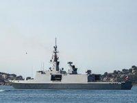 Avrupa Birliği, Libya yaptırımlarına hazırlanıyor