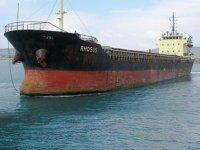 Beyrut'u harabeye çeviren amonyum nitratın sahibi ve gemi hakkında soru işaretleri artıyor