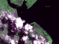 Mozambik, stratejik limanını DEAŞ'tan geri almak için operasyon başlattı