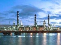 Tüpraş, ikinci çeyrekte 4.9 milyon ton üretim gerçekleştirdi
