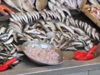 Balıkhan'da esnaf Eylül ayını bekliyor