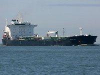 ABD, İran petrolü taşıyan 4 tankere el koydu