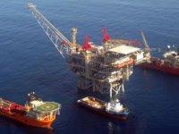 ABD'den Kıbrıs'a doğalgaz desteği geldi