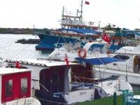 Gezi teknesi yatırımları Trabzon turizmini çeşitlendiriyor