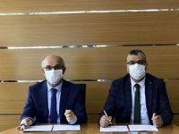 Kıyı Emniyeti Genel Müdürlüğü ile Milli Eğitim Bakanlığı işbirliği protokolü imzaladı