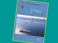 GEMİMO'nun JEMS Dergisi, ESCI'de yer almaya hak kazandı