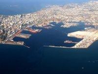Dakar Limanı da diken üstünde: Depolarda 2 bin 700 ton amonyum nitrat var