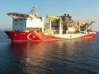Karadeniz'deki gaz keşfi en çok o ülkeleri etkileyecek
