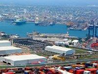 Meksika'da Veracruz Limanı'nın 100 yıllık imtiyazı iptal edilebilir