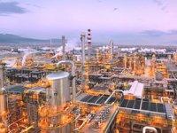Tüpraş, Emerald işbirliğiyle yeni teknoloji yatırımlarına güç katacak