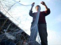 Tarım ve Orman Bakanlığı balıkçılara av yasağı uyarısı yaptı