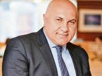 Yıldırım Holding, liman ve madende dünya markası oldu