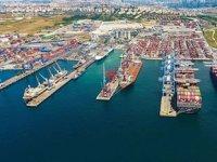 Kumport, İstanbul'da 'Sıfır Atık Belgesi' alan ilk şirket oldu