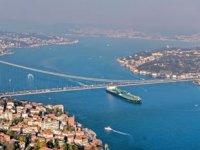 Türkiye, Boğaz geçiş ücretlerini düzenleyebilir mi?