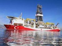 Türkiye 7 bölgede petrol aramaya başlayacak