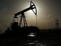 Ham petrol ithalatı Temmuz ayında yüzde 7,59 arttı