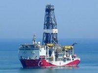 Türkiye'nin Karadeniz'de doğalgaz keşfi, Romanya'yı sevindirdi