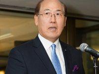 Kitack Lim: Mürettebat krizi gemilerin güvenliğini riske atıyor