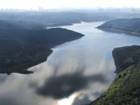 İstanbul'da su sıkıntısı yaşanacak mı? DSİ'den açıklama geldi!