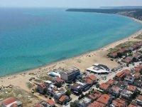 Saros Körfezi'nde 'Sıfır Atık Mavi' hareketi başlatılacak