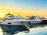 CNR Yacht Festivali için geri sayım başladı