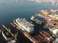 Bosch Rexroth, İstanbul'da Yetkili Marine Servis Merkezi açtı