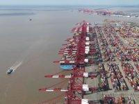 Çin, üç yeni serbest ticaret bölgesi kuracak