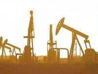 Küresel petrol şirketleri rafinerilerini kapatıyorlar