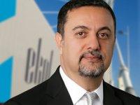 Ekol Lojistik, Birleşmiş Milletler Yenilenen Küresel İşbirliği için CEO Bildirisi'ni imzaladı