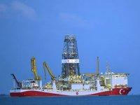 Fatih Dönmez: Karadeniz gazı ithal ettiğimizden daha ekonomik olacak