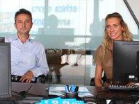 DFDS Akdeniz İş Birimi, farklı kollardan eğitime destek veriyor