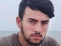 Denizde kafasına halat çarpan balıkçı Enes Gülboy, hayatını kaybetti