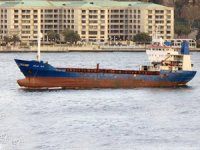 Batan 'Bilal Bal' isimli gemiye ilişkin davada bilirkişi raporu mahkemeye ulaştı