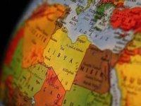 Libya UMH, Yunanistan ile deniz sınırlarının belirlenmesini görüşecek