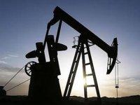 Petrol ithalatı Temmuz'da yüzde 6,1 arttı