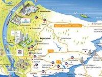 Ali Öztunç: Kanal İstanbul Projesi İstanbul'un sonu olur
