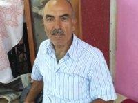 Samsun'da fırtınada balıkçı kayığı battı: 1 ölü