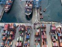 Dış ticaret açığı, Ağustos ayında yüzde 168 arttı