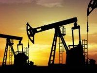 Vaka ve üretim artışı petrolü dizginleyecek