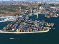 GYHİB, yılın ilk üç çeyreğinde 922 milyon dolarlık ihracat gerçekleştirdi