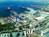 Yunanistan, Skaramanga Limanı'nı da satıyor