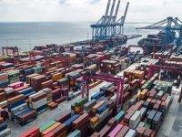 Kovid-19'a rağmen yılın 9 ayında ABD ve Rusya'ya ihracat arttı