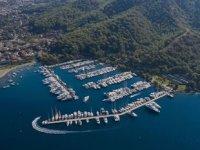 CVC Capital Partners, Türkiye'de 3 marina daha satın aldı