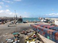 Albayrak Grubu, Mogadişu Limanı'nı 14 yıl daha işletecek