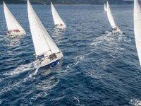 Cumhurbaşkanlığı Yat Yarışları, Boat Show'da tanıtılacak