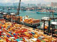 Çin, 10 limanda yabancı mürettebat değişikliğine izin verdi